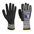 Hammer-Safe Glove - Latex