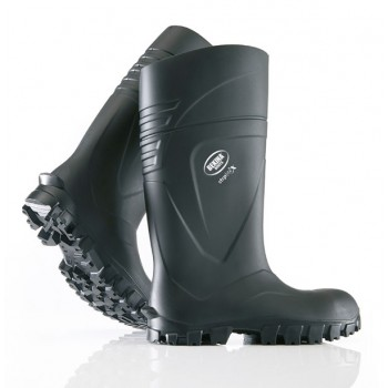 f3587f97afc Wellingtons and Waders| Footwear | PPE Workwear Direct