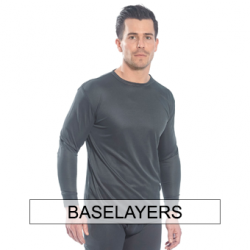 Base Layers (10)