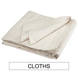 Cloths (0)