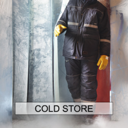 Cold Store (13)