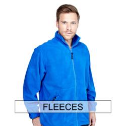 Fleeces (16)