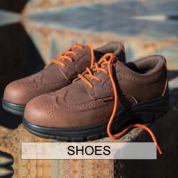 Shoes (25)