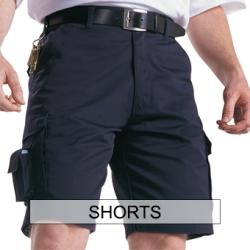 Shorts (22)