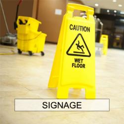 Signage (4)
