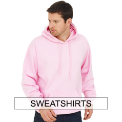 Hoodies & Sweatshirts (26)