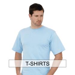 T-Shirts (20)