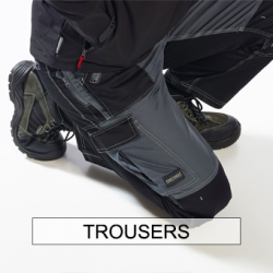 Trousers (75)
