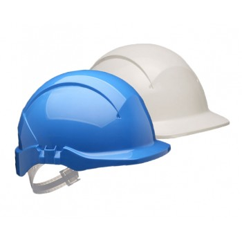 abe2028f8e1 Concept Reduced Peak Safety Helmet