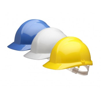 35c65ccefbe 1125 Safety Helmet
