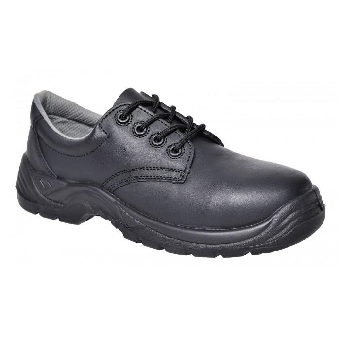 Compositelite™ Safety Shoe S1P