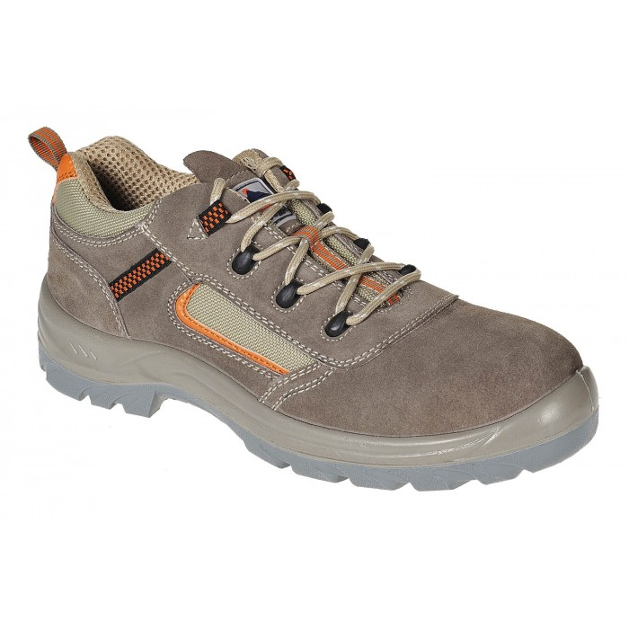 Compositelite™ Reno Low Cut Boot S1P
