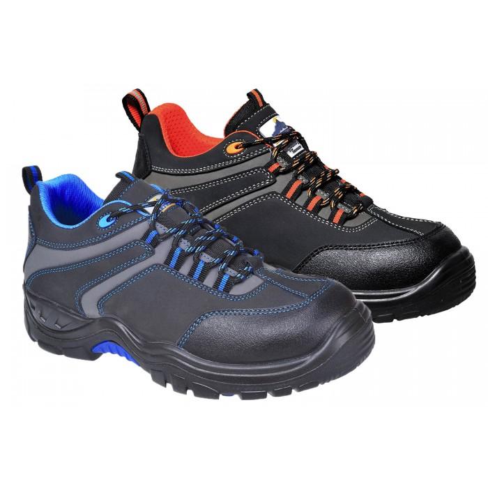 Compositelite™ Operis Shoe S3 HRO
