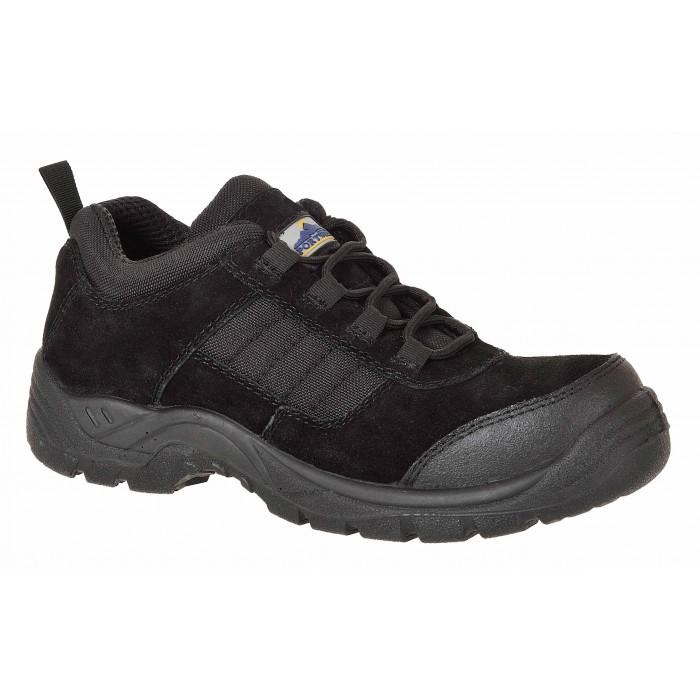 Compositelite™ Trouper Shoe S1
