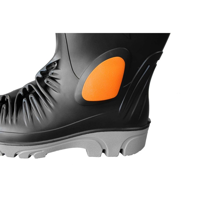 Portwest Metatarsal Safety Wellington S5 M