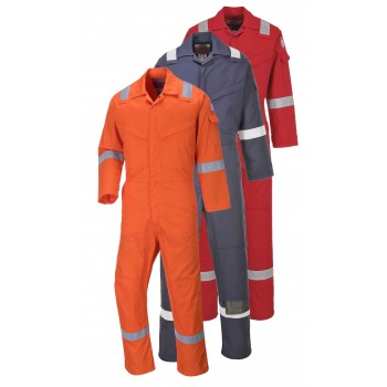 b8d4d61c2bb4 Heat and Flame-Resistant Workwear