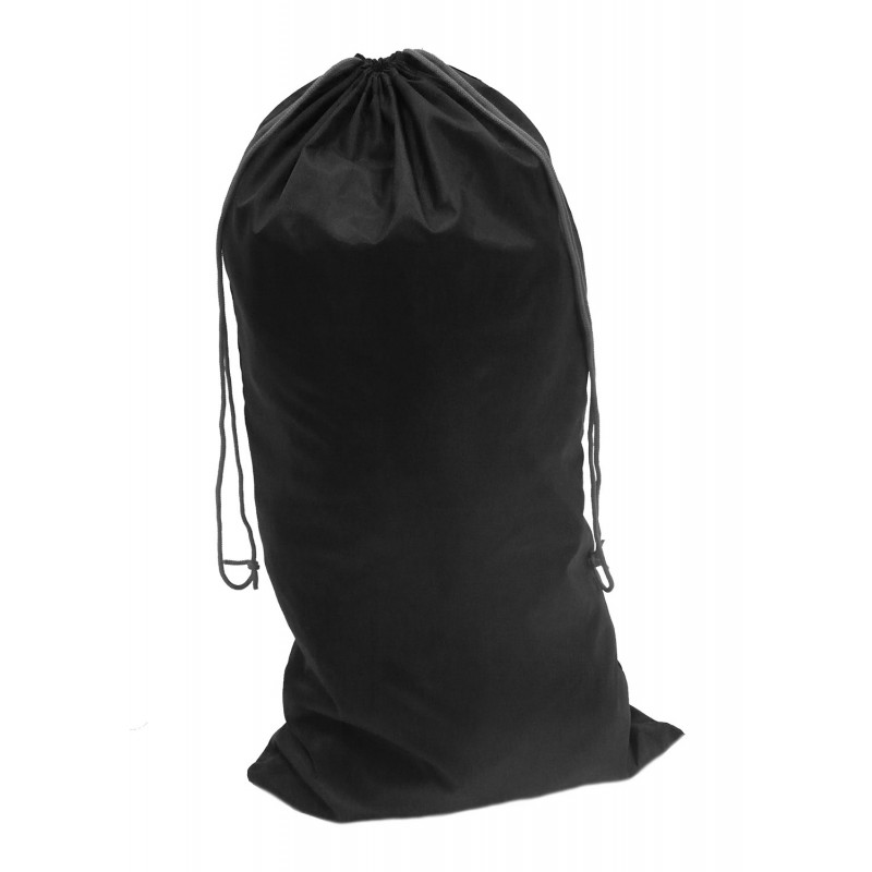 Nylon Draw String Bag 118