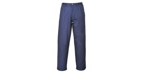 77b4c61f6ab0 Bizflame Pro Trousers