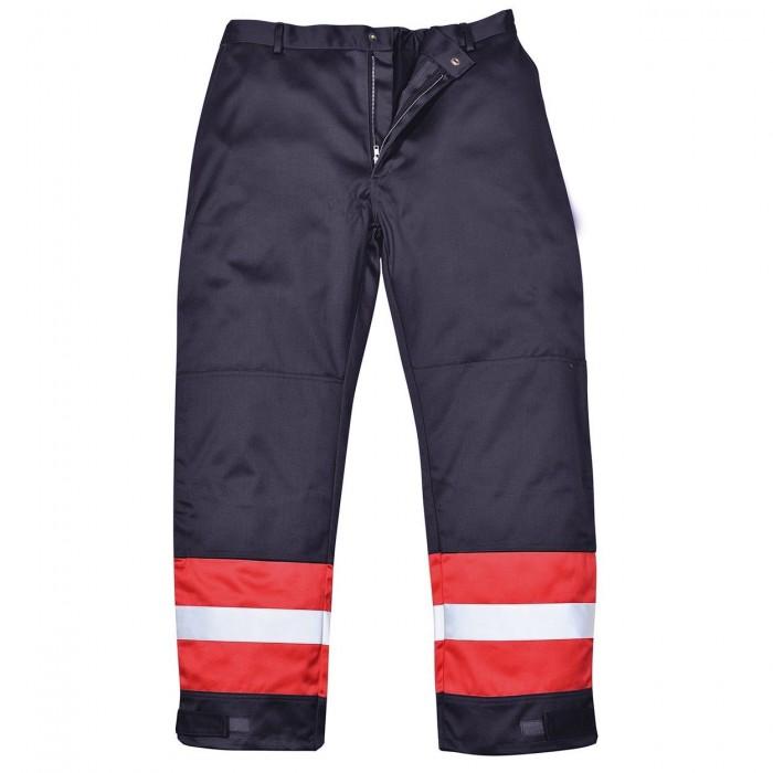 Bizflame Plus Trouser