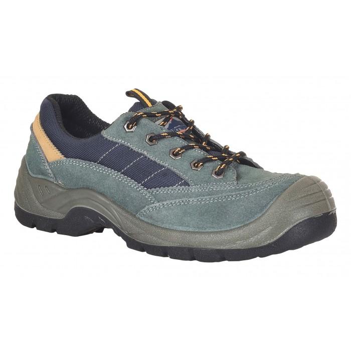 Steelite™ Hiker Shoe S1P