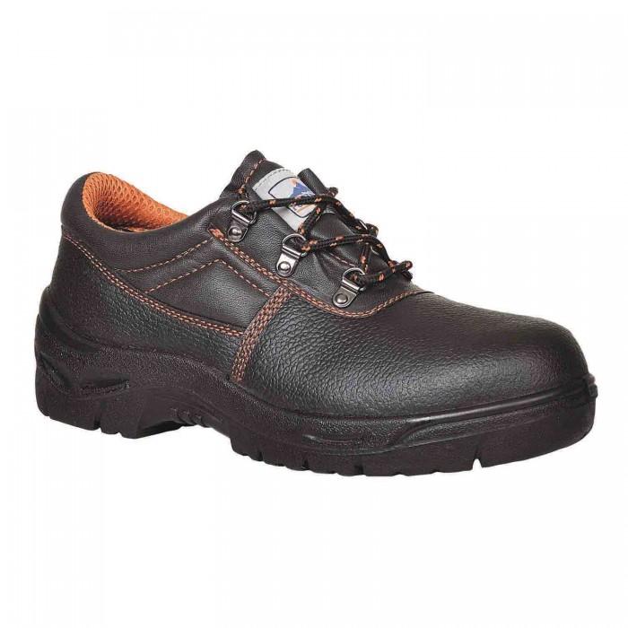 Steelite™ Ultra Safety Shoe S1P
