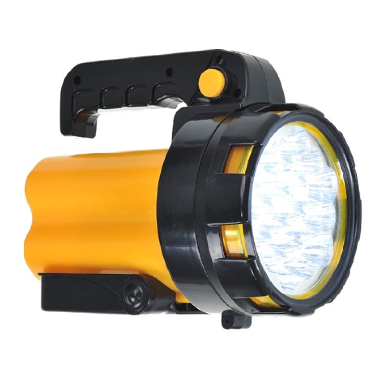 19 L E D Utility Torch