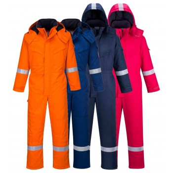 095a3a05e37b FR Anti-Static Winter Coverall