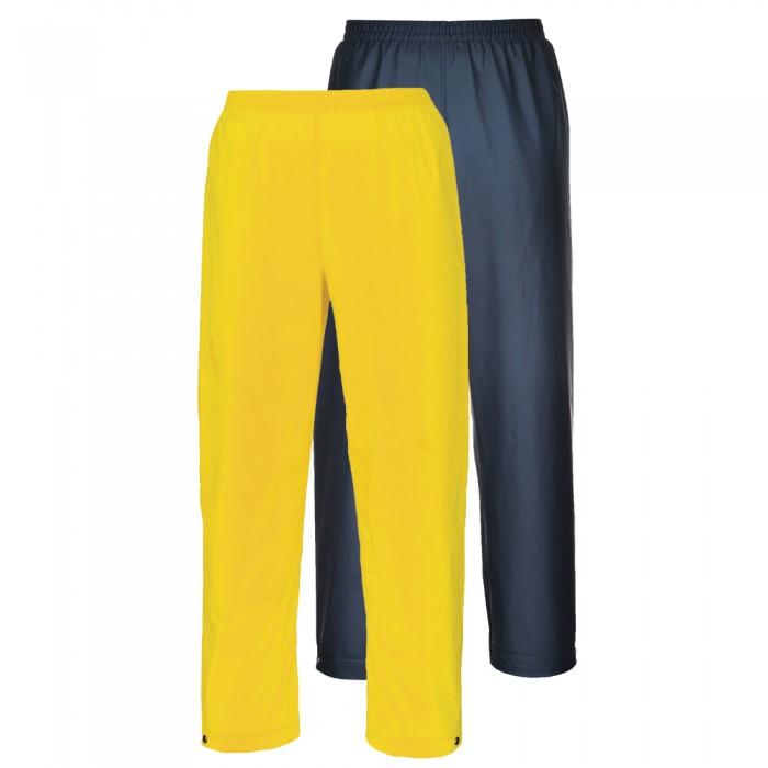 Sealtex Ocean Trouser
