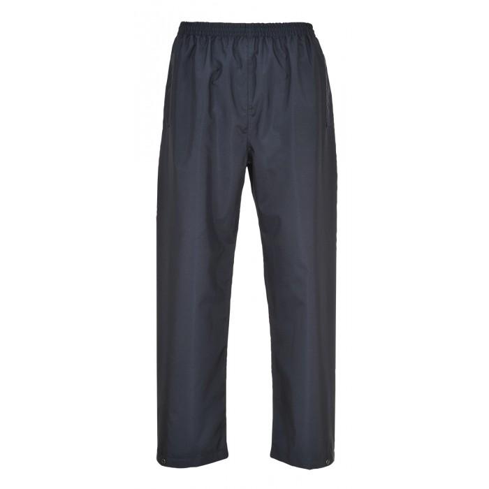Corporate Waterproof Trousers