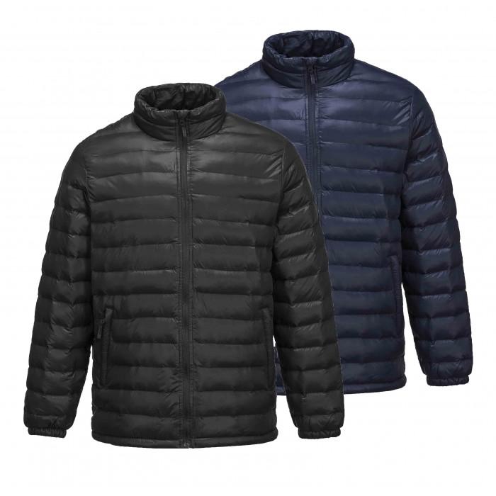 Aspen Jacket