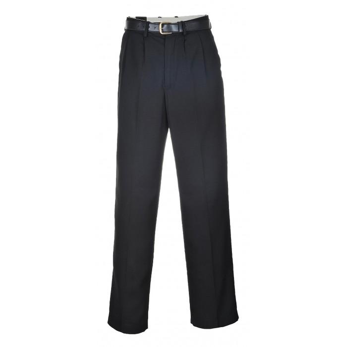 London Trousers