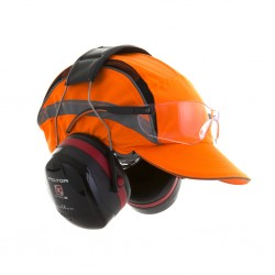 What is PPE? Five Vital PPE Facts All Employers Need to Know